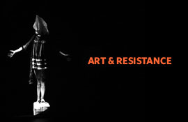art_and_resistance_project