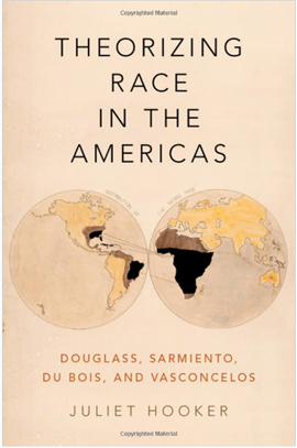 Racism and Discourse in Latin America (Perspectives on a Multiracial America)