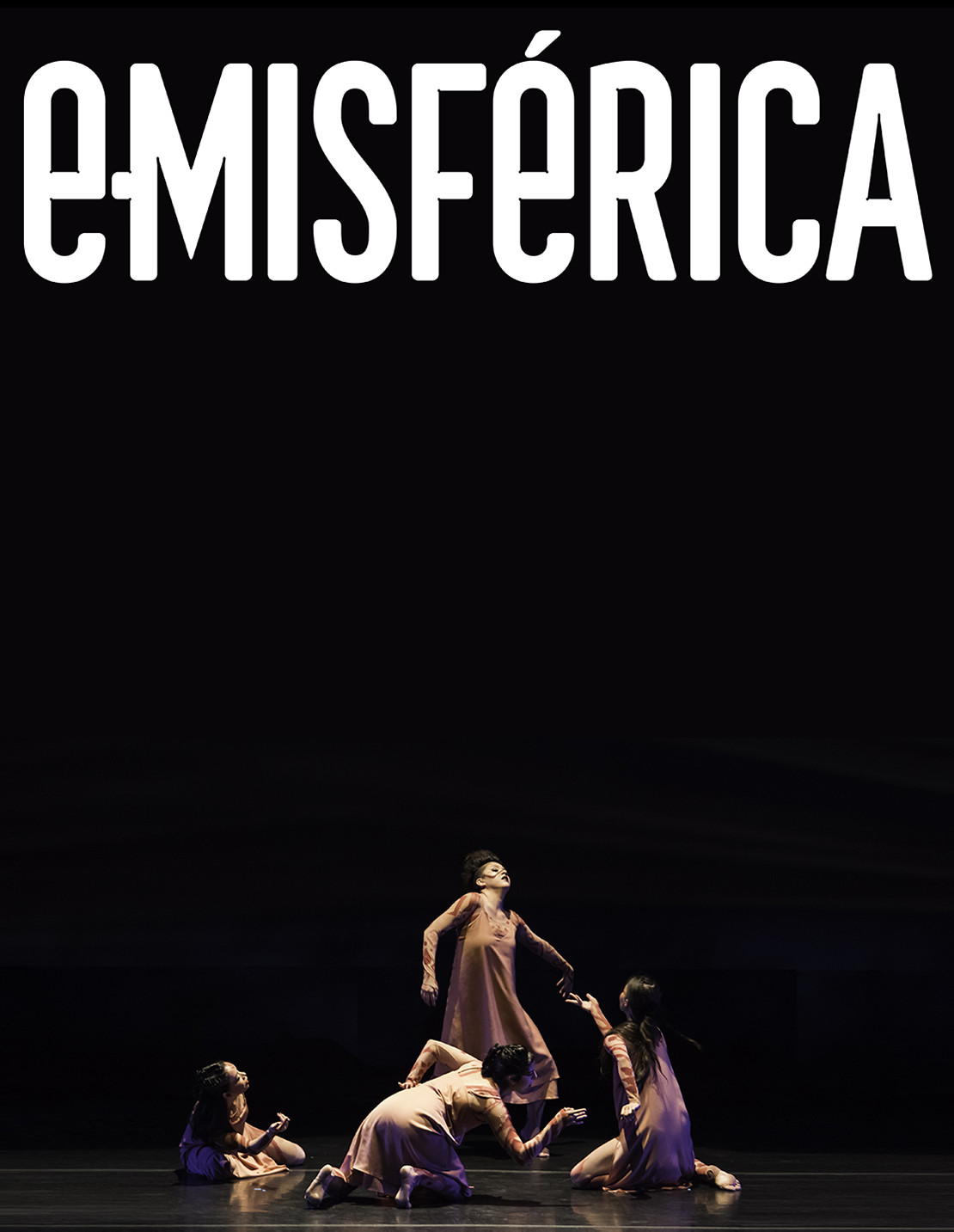 emisférica 2.1 Aboriginal Performance