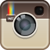 icon instagram 1in