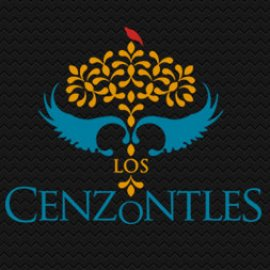 Los Cenzontles Collection