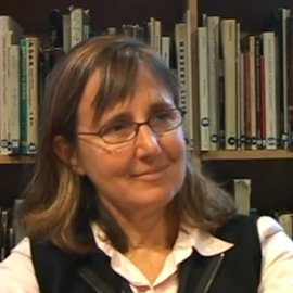 Interview with Rebecca Schneider: What is Performance Studies? (2007)