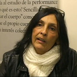 Interview with Rossana Reguillo (2011)