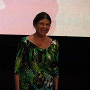 Alanis Obomsawin: A Woman, A Camera, and 270 Years of Resistance