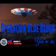 Operation Blue Blood