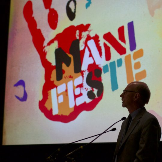 Opening Address for the 9th Encuentro Montreal 2014