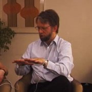 Interview with Antanas Mockus (2005)