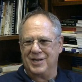 Interview with Richard Schechner: What is Performance Studies? (2001)