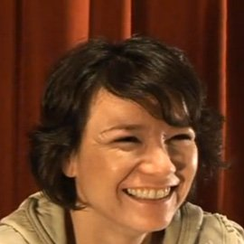 Interview with Jennifer Podemski (2007)